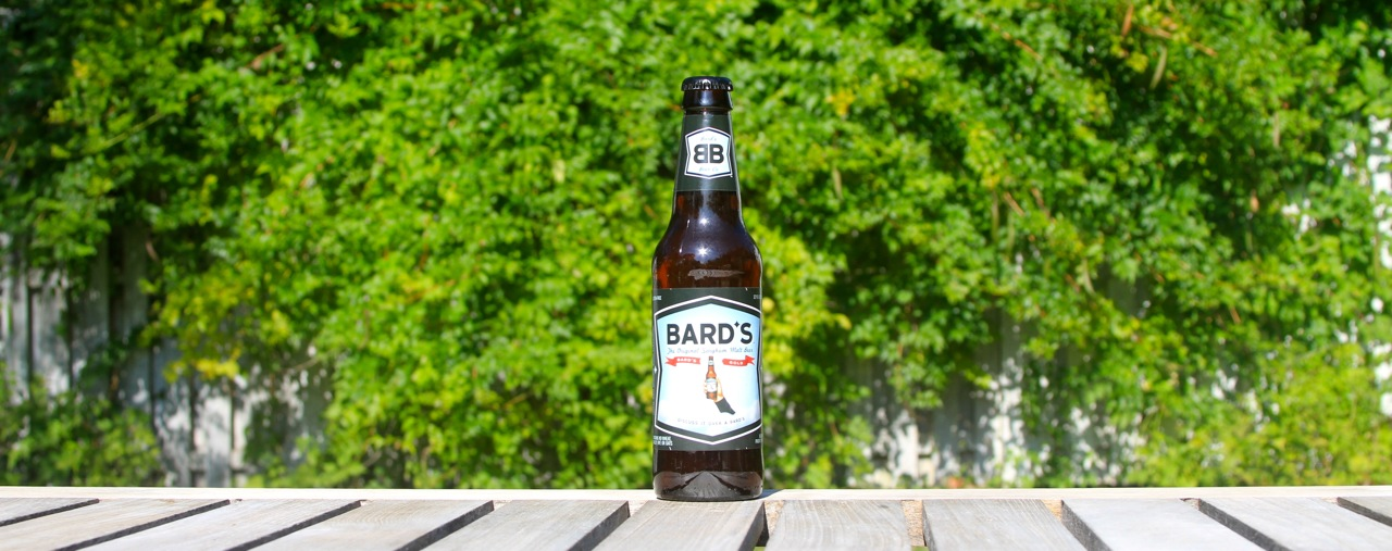 Bard's...Not all Gluten-Free Beer is Created Equal