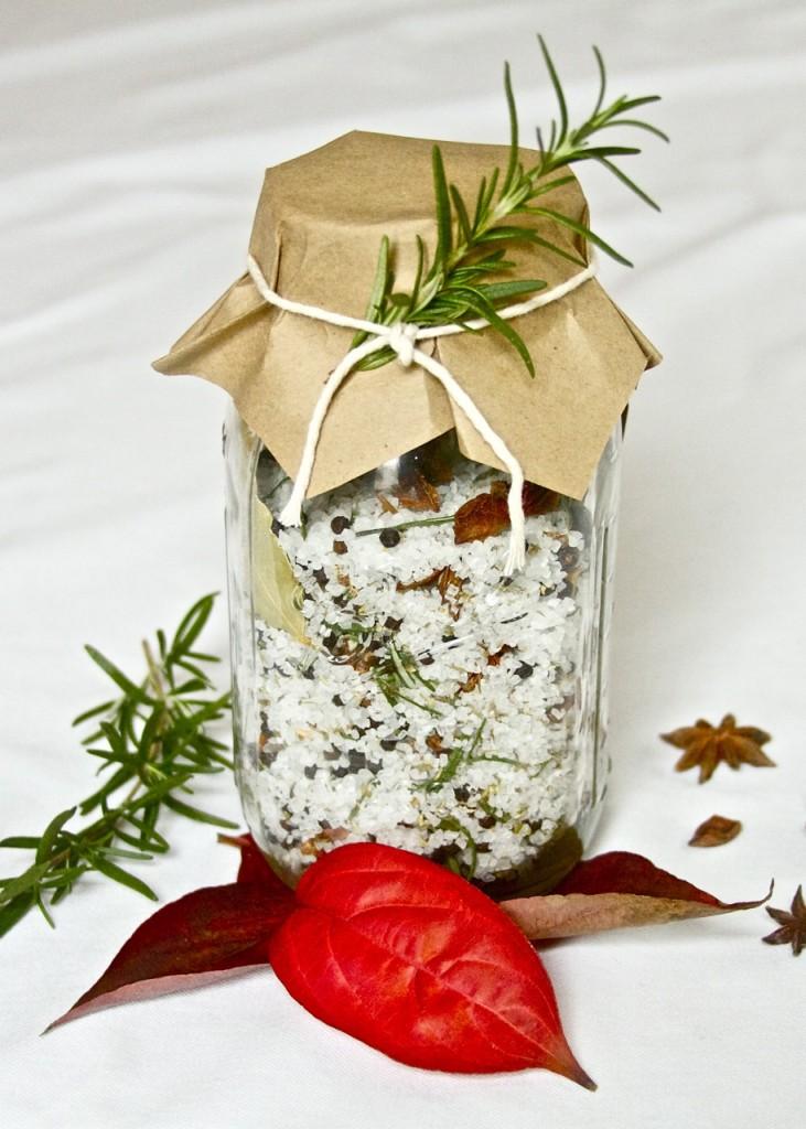 paleo holiday turkey brine recipe