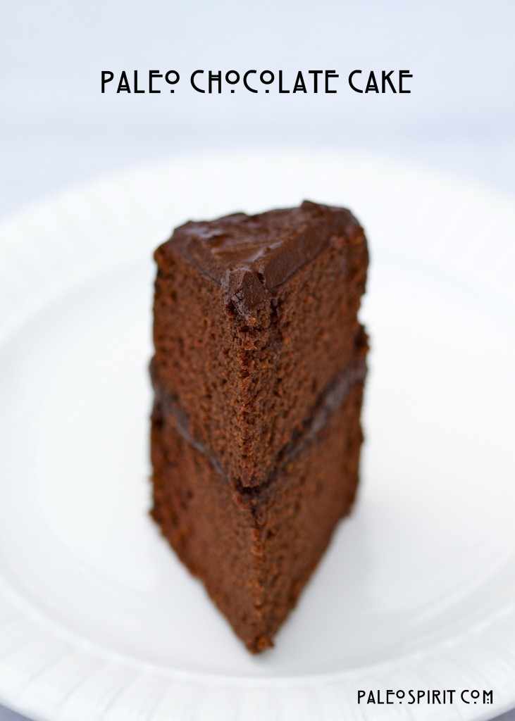 Chocolate Angel Food Cake Recipe Coconut Flour