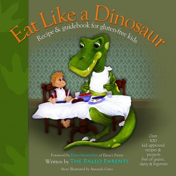 eat-like-a-dinosaur-575x575
