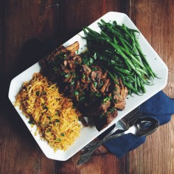 paleo asian beef short ribs