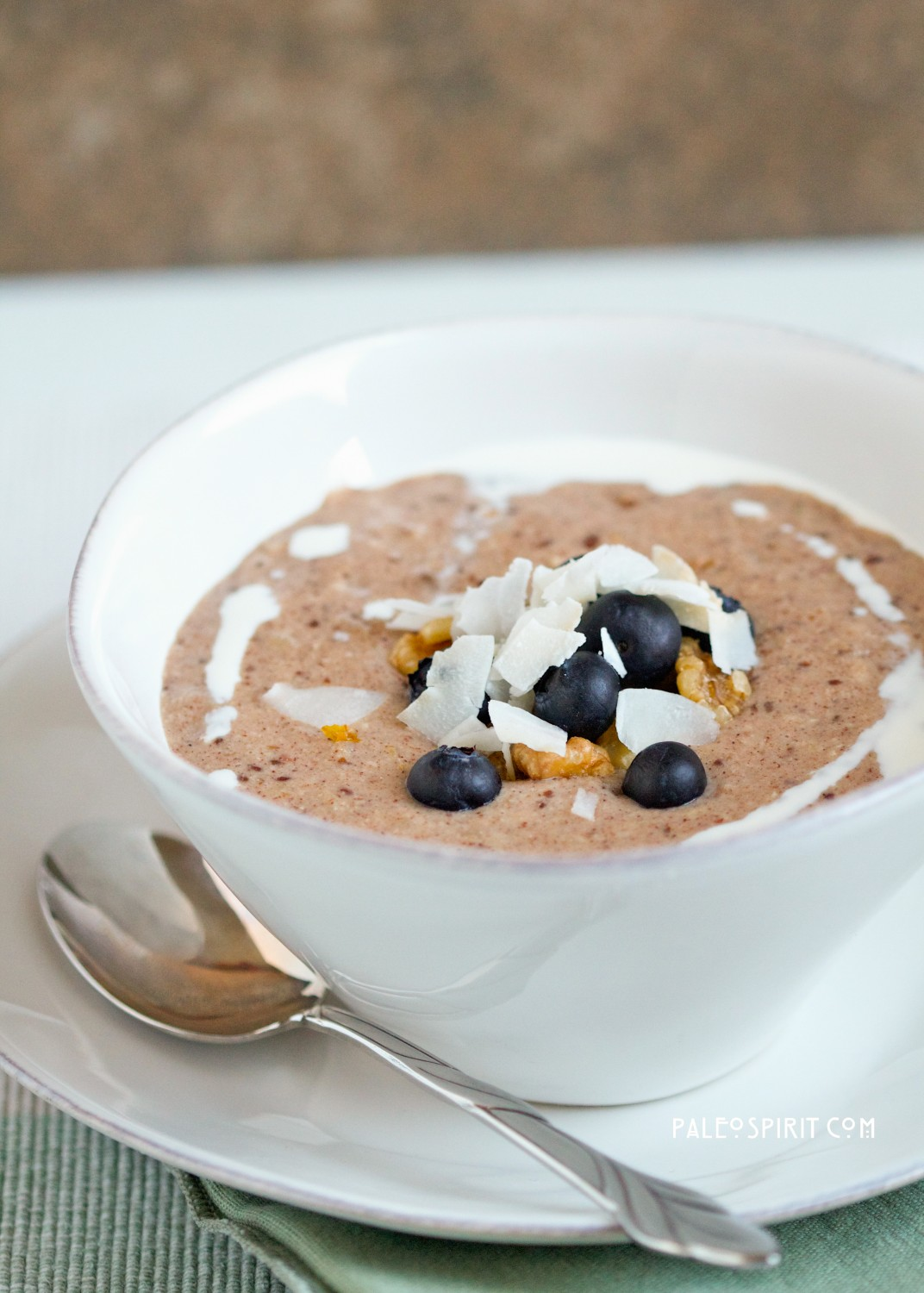 breakfast-for-people-who-love-grains-and-hate-everything-else?