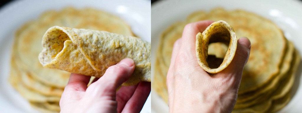 double tortillas cropped