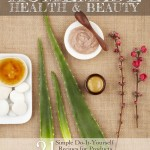 Homemade-Health-Beauty