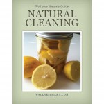 Natural-Cleaning-Guide