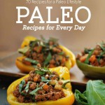 Paleo-Everyday
