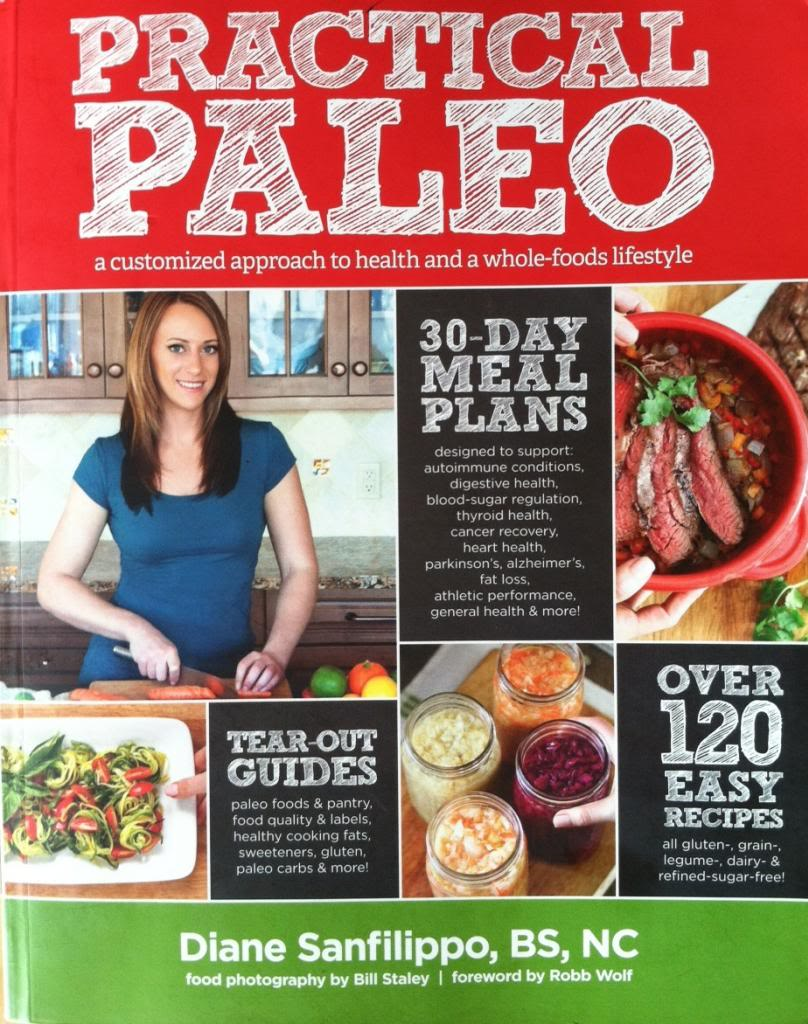 practical-paleo-book_zpse406523d