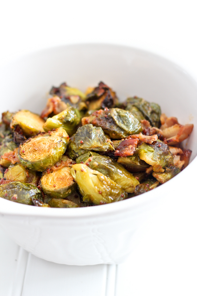 Oven-Roasted-Brussel-Sprouts-8