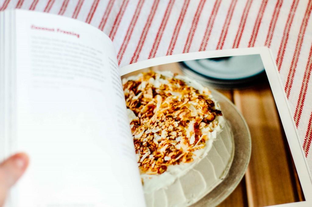 Coconut Oil cookbook photos-3