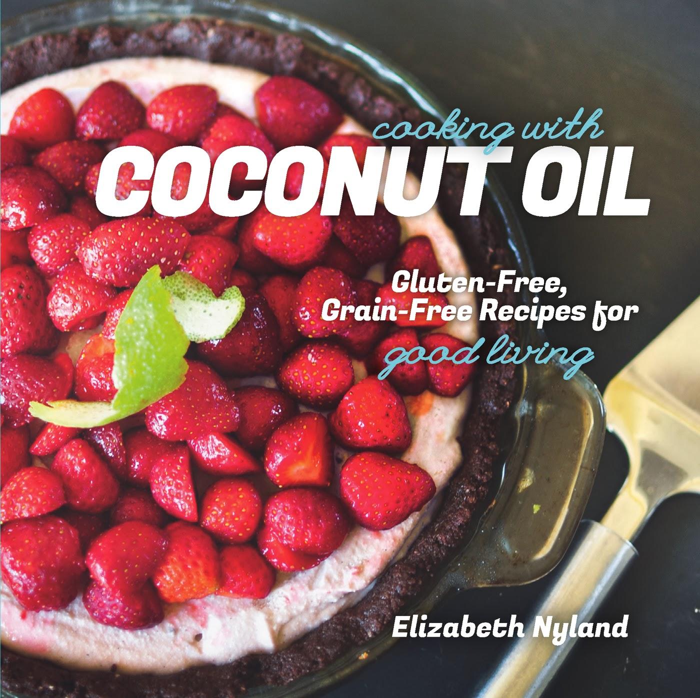 Coconutcover