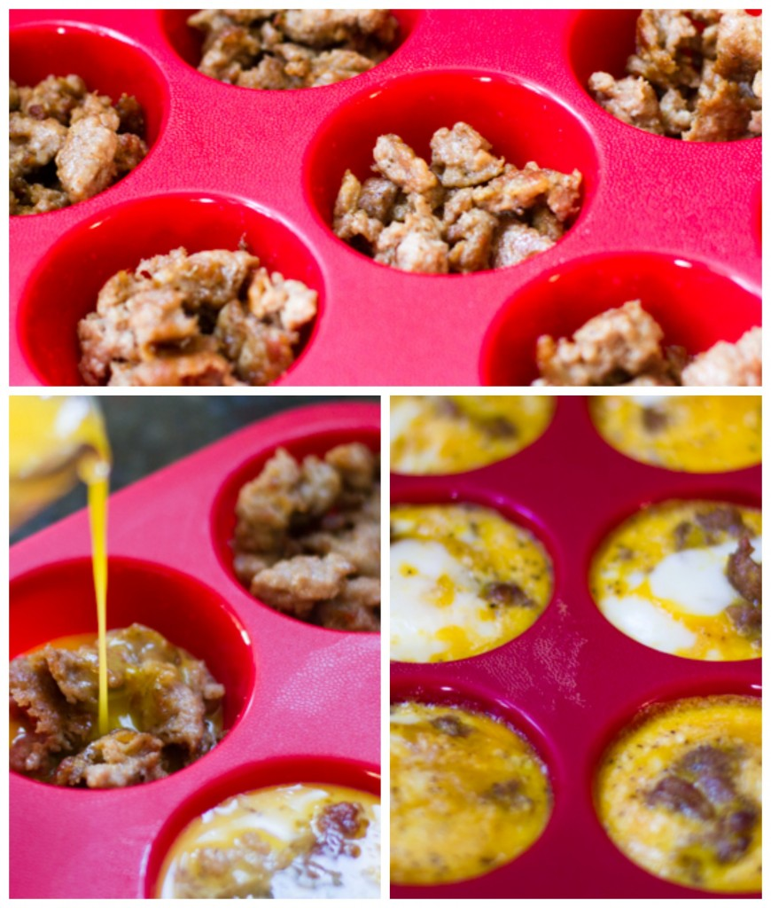 OvenArt Bakeware Giveaway | PaleoSpirit.com