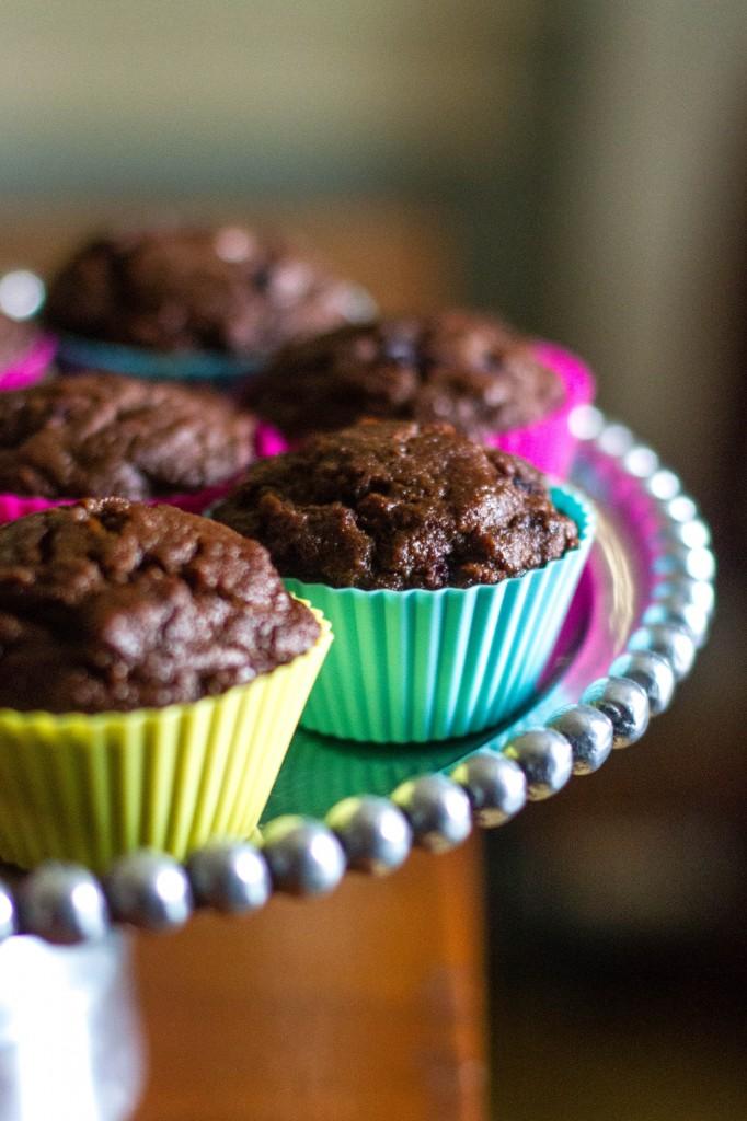 OvenArt Bakeware cupcake cups