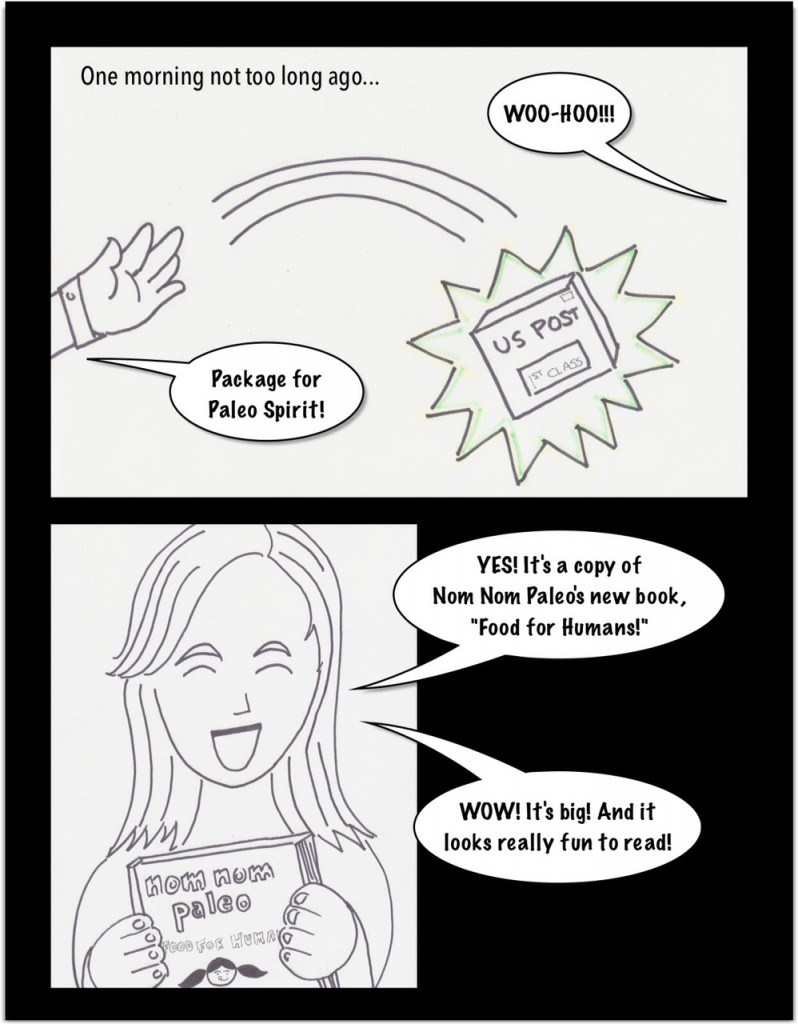 Nomnom review strip 1