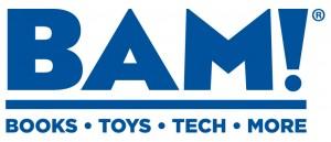 icon-bam