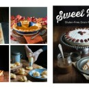 You Are Invited! Sweet Paleo: Book Release Party
