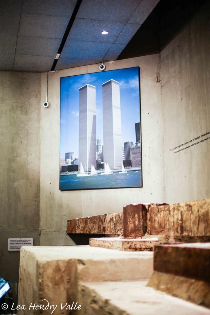 911 Museum and Memorial-11