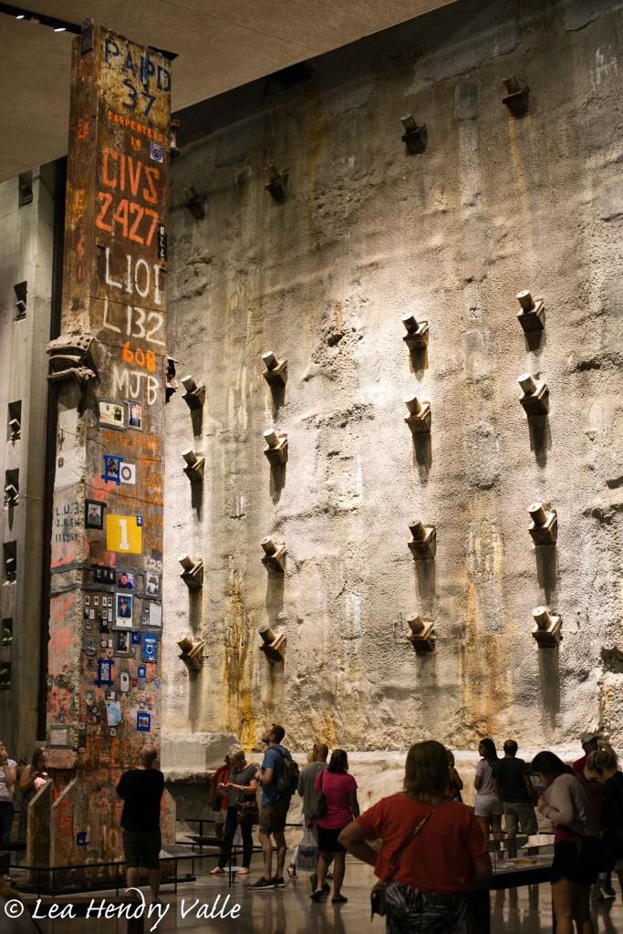 911 Museum and Memorial-22