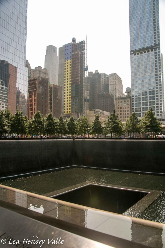 911 Museum and Memorial-25