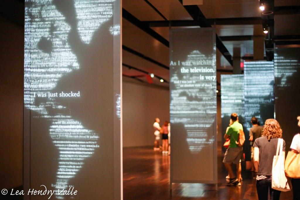 911 Museum and Memorial opening-1