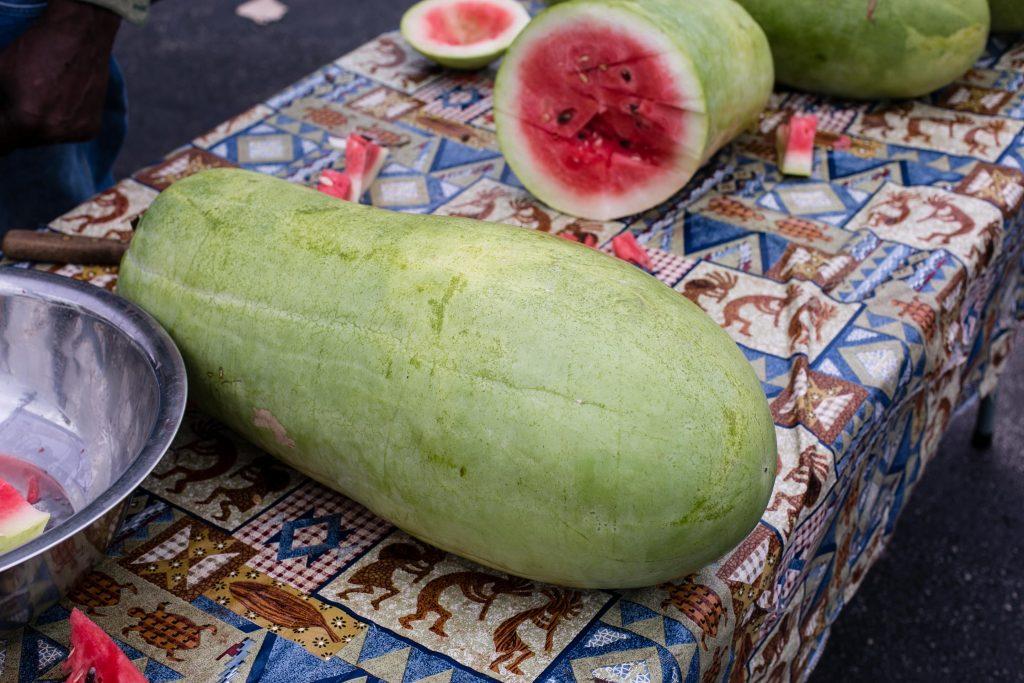 watermelon-at-farmers-market